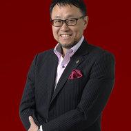 「IREM JAPAN 北海道支部」、主催セミナーのお知らせ