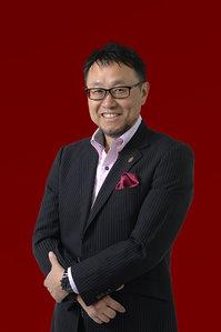 Masayoshi_Fujisawa.jpg
