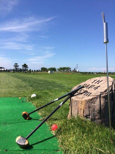 パークゴルフ.jpg