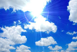 夏の空.jpg