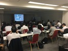 「IREM関西支部主催セミナー」にて登壇