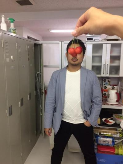 さくらんぼ.png