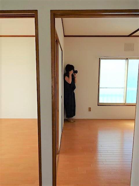 syatoikegamiのサムネイル画像のサムネイル画像