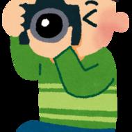 PM部門「物件の写真撮影」 奥深いリーシング写真の世界
