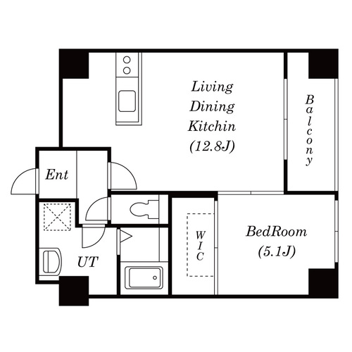 【カレラ近代美術館前】101号室_2F以上2号室大.jpg
