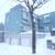 ■収益物件■札幌市豊平区■利回り14%超■地下鉄駅徒歩10分■