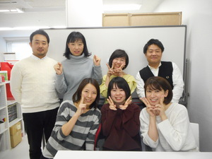 DSCN1446.JPG