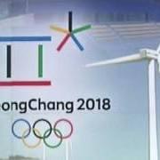 オリンピックとコツコツ仕事と外回りランチ