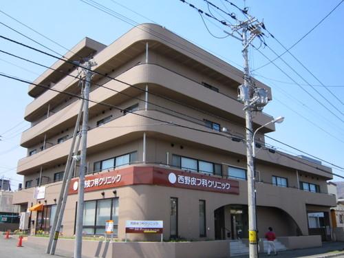 【沢田ハイツ】外観2.jpg