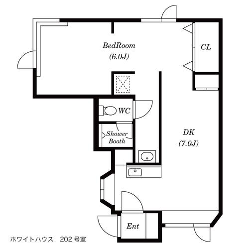 【ホワイトハウス】202.jpg