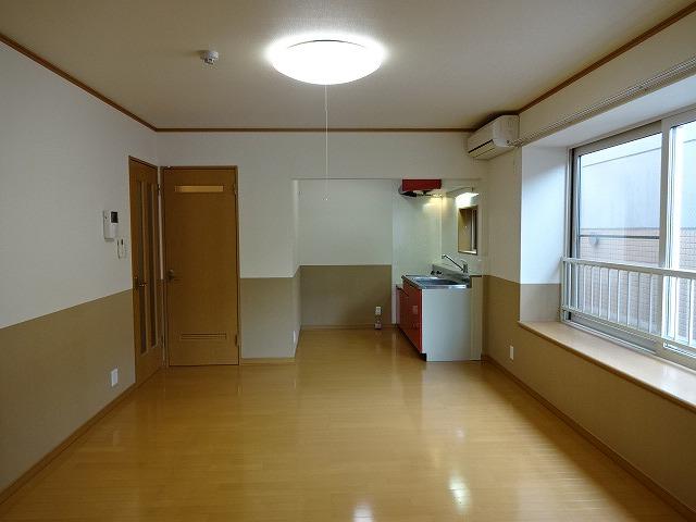 【FINE富丘206】リビング3.jpg