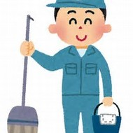 PM部門「入居時クレームを未然に防ぐ!」 空室時点検&入居前点検を徹底しております。