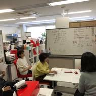 【経営企画室】岩見の簿記講座