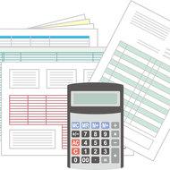 【緊急開催】第2回_実例による投資分析セミナー#002(未公開物件情報)@札幌市