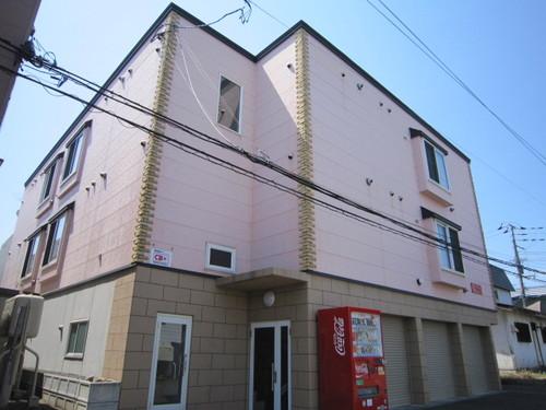【サンライズ富岡1・7】外観4.jpg