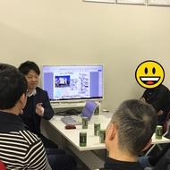 【開催しました】第2回_実例による投資分析セミナー#002(未公開物件情報)@札幌市