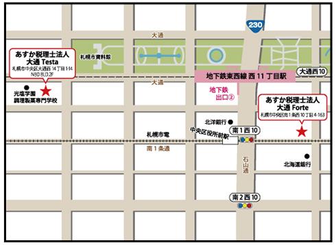map_asuka_odori.jpg
