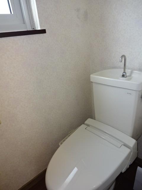 【プリメーラ213_201】トイレ.JPG
