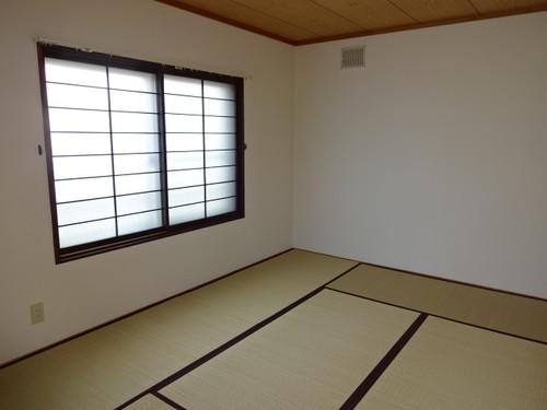 【プリメーラ213_201】和室.JPG