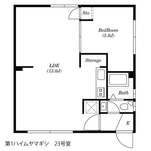 【第1ハイムヤマギシ】23.jpg