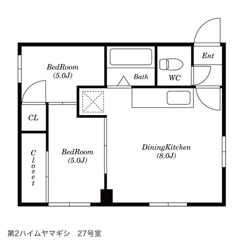 【第2ハイムヤマギシ】27.jpg