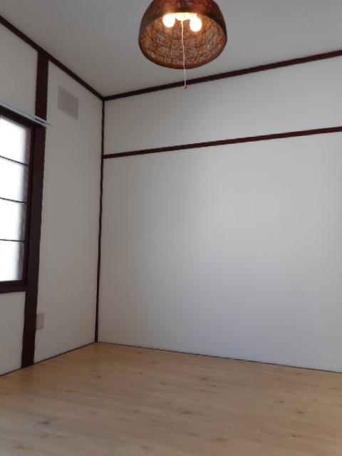 【レナトス南町】101_寝室.JPG