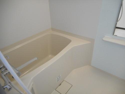 【レナトス南町】101_浴室.JPG