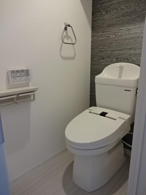 【アスールN16_305】トイレ.JPG