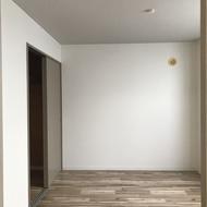 内装紹介-ニューセトル南4条Ⅱ401号室②