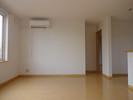 内装紹介-川北のあのアパート201号室