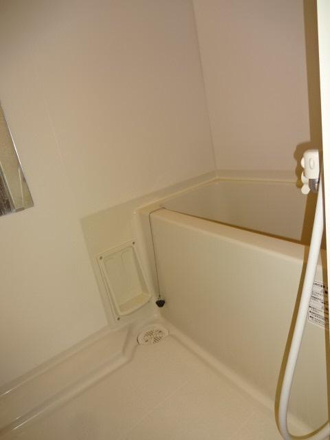 【201】浴室.JPG