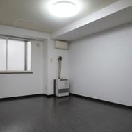 内装紹介-ニューセトル南4条Ⅱ105号室