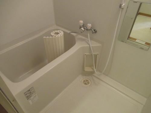 【ファイン富丘_203号室】浴室.jpg