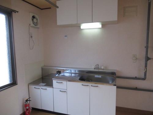 【新川315_1号室】キッチン.jpg