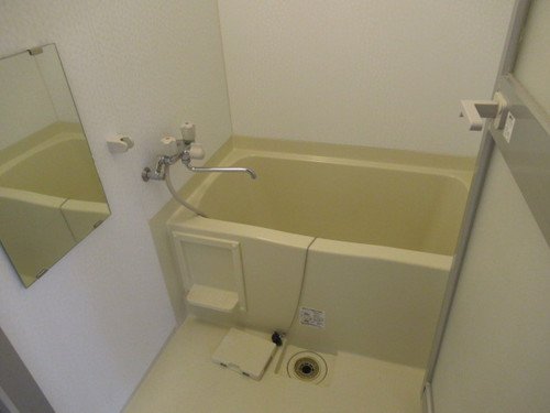 【新川315_1号室】浴室.jpg