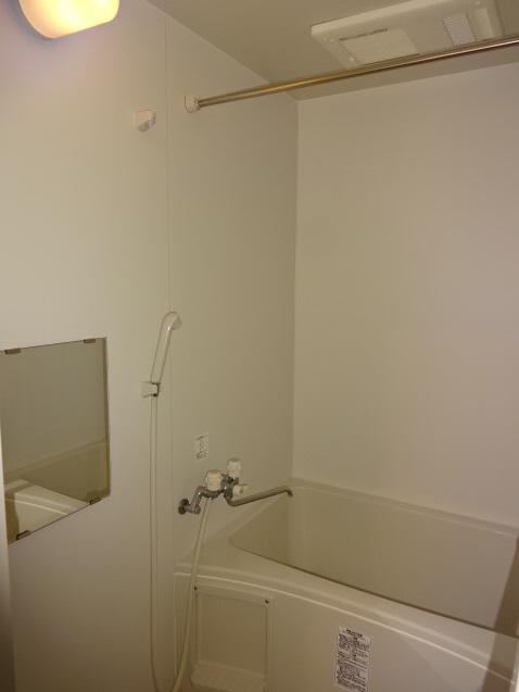 【スタンドボーテ北星_104】浴室.JPG