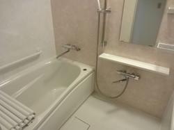 浴槽 (2).JPG
