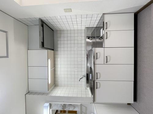 【プリメーラ213_101】キッチン.jpg