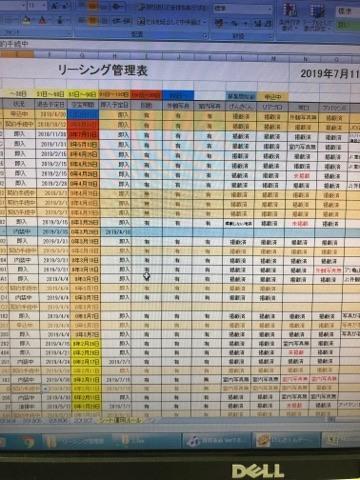 https://www.consultingbox.co.jp/blog/images/66325895_1333852873429542_6257205272196939776_n.jpg
