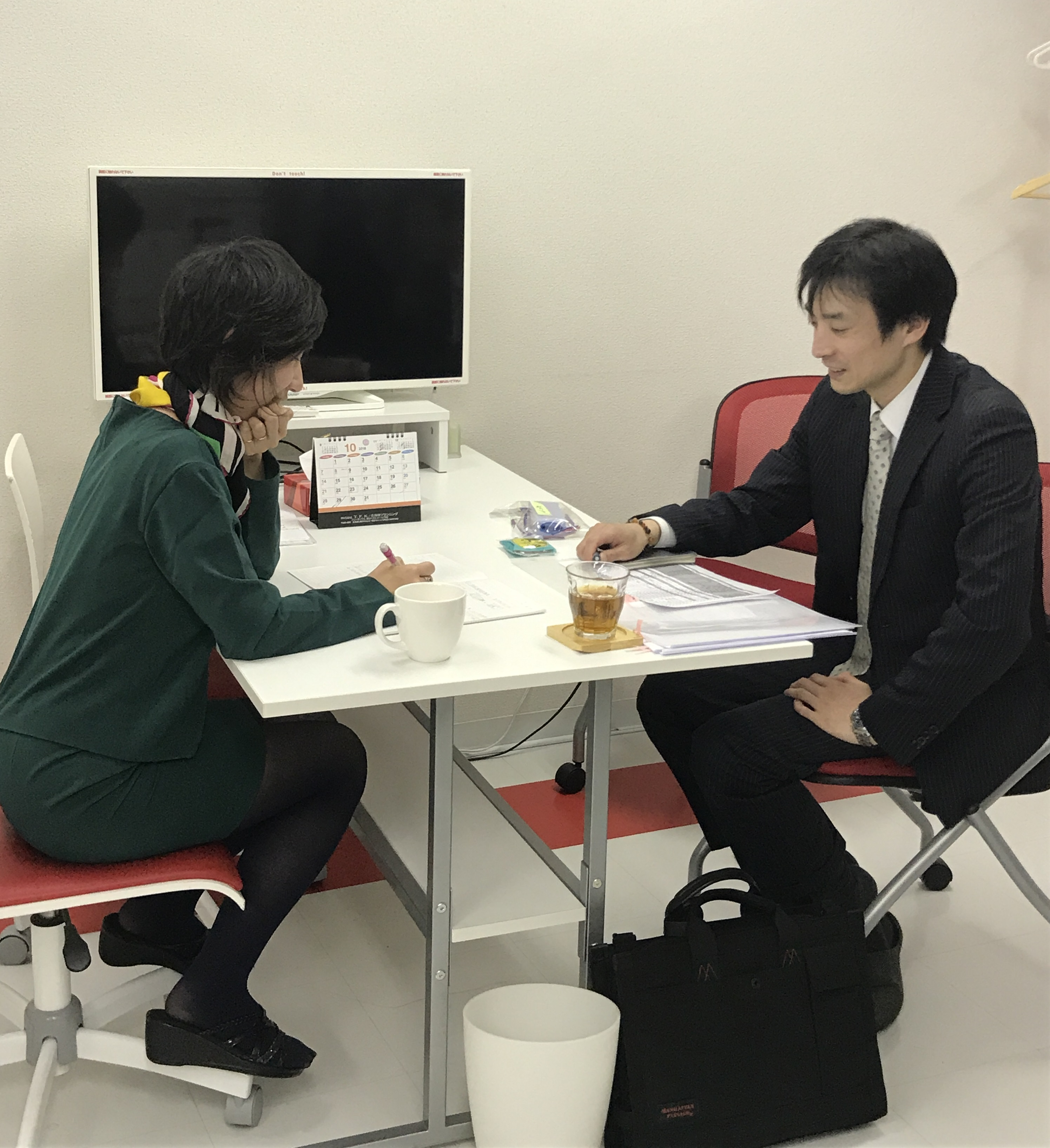 https://www.consultingbox.co.jp/blog/images/IMG_9312.JPG